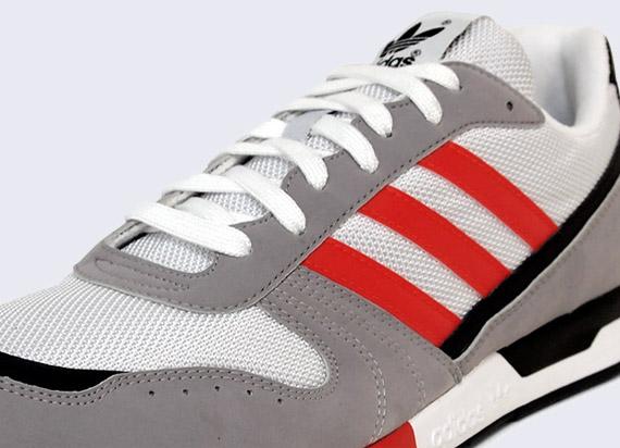 adidas Originals Marathon 88