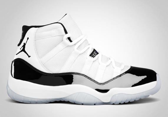 air jordan 11 concord high ebay selling