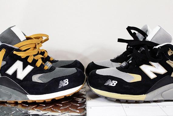 Burn Rubber x New Balance MT580  Workforce Pack  - SneakerNews.com efd2bb31a668