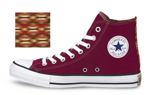 75218f30878b converse-chuck-taylor-all-star-in-ethnic-hi-03 - SneakerNews.com