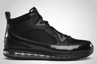 promo code d162c 876e9 Air Jordan Release Dates January 2012 to June 2012 - SneakerNews.com