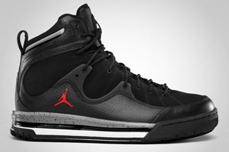 promo code b1935 07c98 Air Jordan Release Dates January 2012 to June 2012 - SneakerNews.com