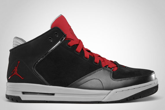 nike free 5.0 wmn tr fit 4 prt - Jordan Brand February 2012 Footwear - SneakerNews.com
