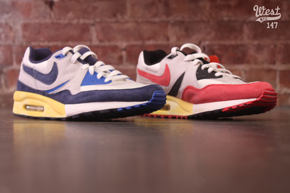 60%OFF Nike Air Max Light VNTG QS Available - cculb.coop b3fbc81ce