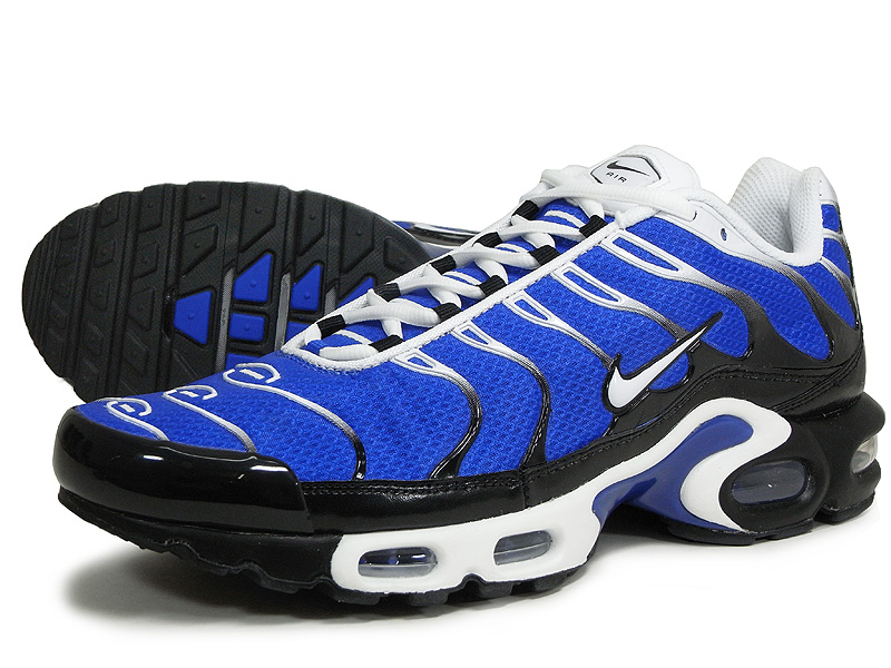 Nike Air Max Plus Fuse EU Limited Hyperfuse 2011 release Kie Ney AMAX plus fuse Europe limitation hyper fuse (old and new things, unused article)