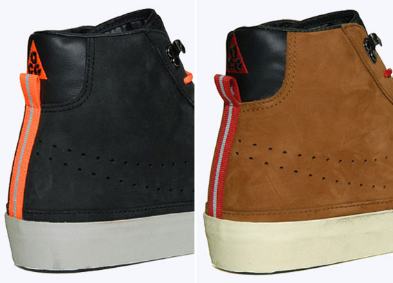 Nike Blazer Mid ACG  Outdoor Pack  - SneakerNews.com 6f577a863