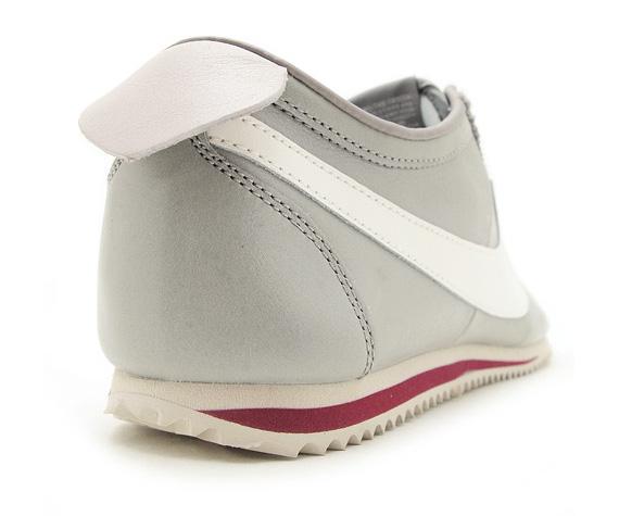 Nike Cortez Classic - OG Leather  685629628f
