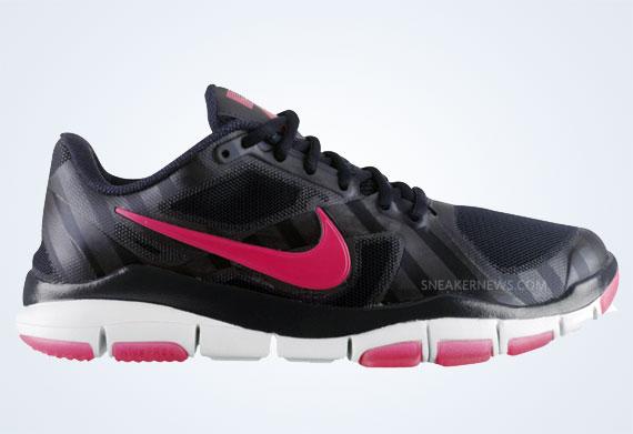 Nike Fusible Tr2 Libre résistant à l'usure LlWuxC8