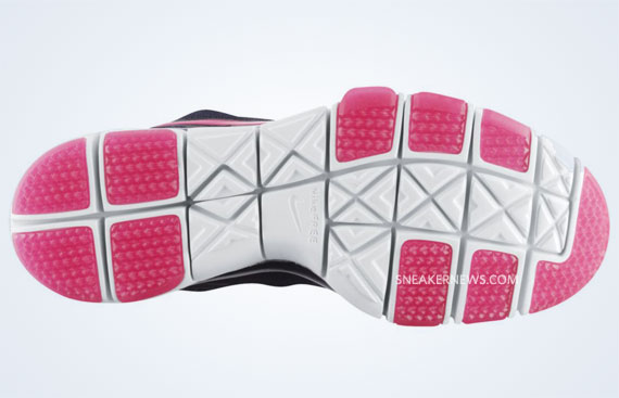 Nike Free Tr2 Sikring Tv chAtCy