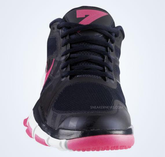 Nike Fusible Tr2 Libre R36gzK22