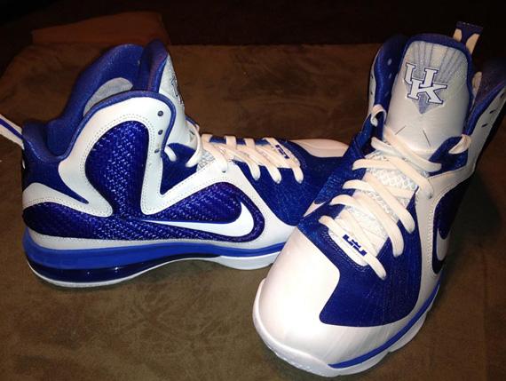 �9�+��ky����a_NikeLeBron9-KentuckyHomePE-SneakerNews.com