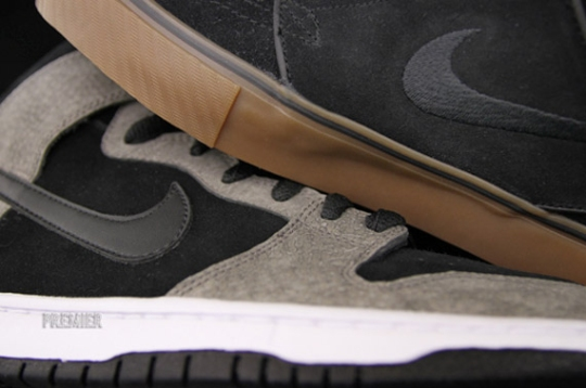 Nike SB January 2012 Quickstrikes – Available