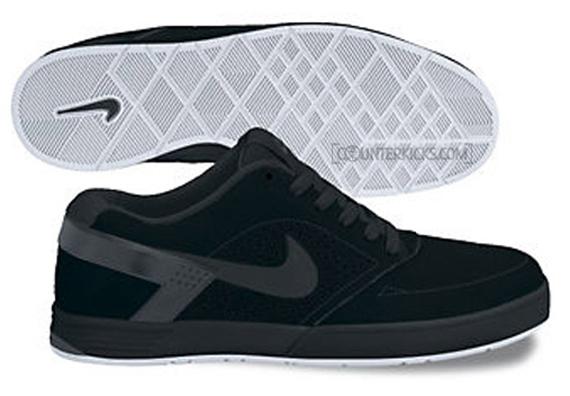 Nike Sb Prod 6