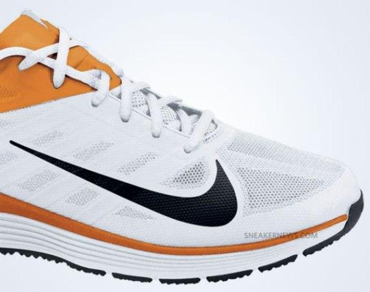 Nike Vapor Trainer