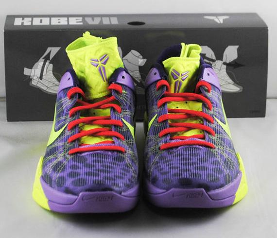 Cheap Jordan Shoes Free Shipping  783bc4a9c5ec