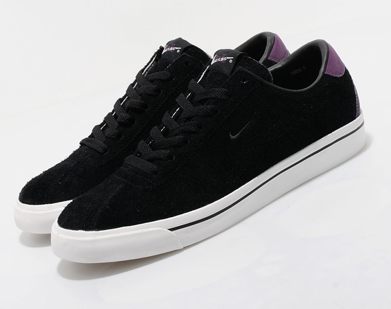 7a33ba759759 Nike Match Classic AC QS - Available - SneakerNews.com