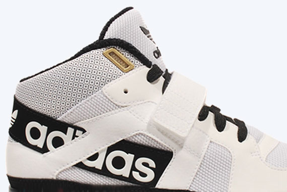 adidas Originals adiMEGA Torsion Flex Trek - SneakerNews.com ebab6c646