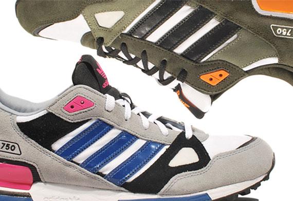 adidas zx 2012