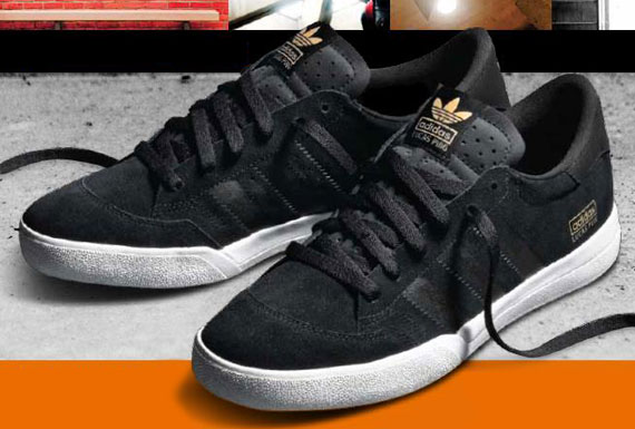 adidas skate shoes for sale in, adidas Originals TRACKTOP