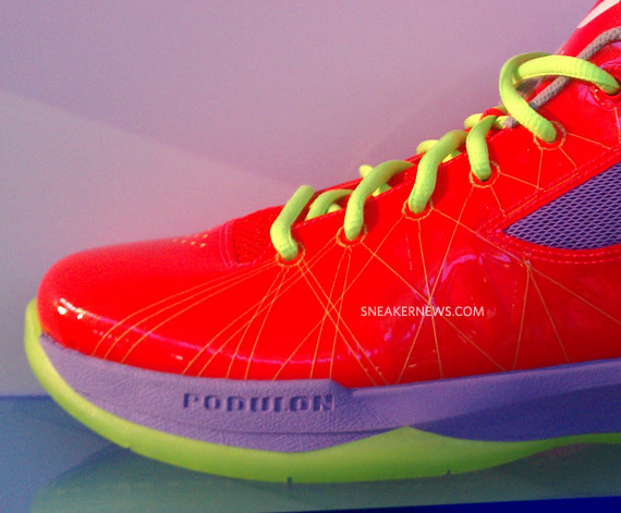 Jordan CP3.V  Jekyll and Hyde  - SneakerNews.com 1e42d4750b