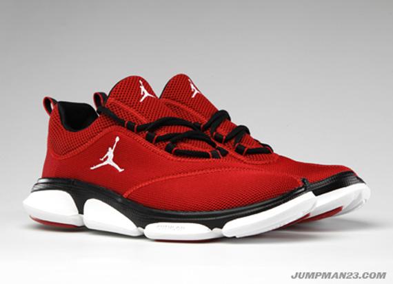 sale retailer 063ea 87990 Jordan RCVR - February 2012 Releases - SneakerNews.com
