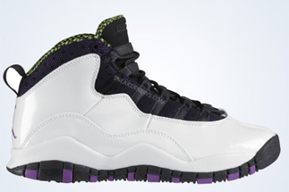 timeless design 40960 84cbb JANUARY 2012 JORDAN RELEASES