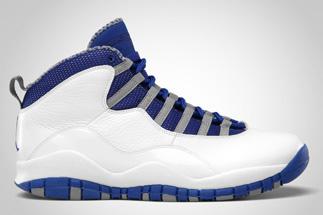 best sneakers ea1c9 7a450 FEBRUARY 2012 JORDAN RELEASES