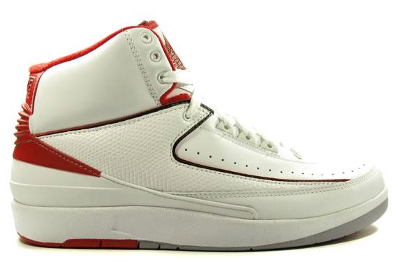 00d71b6ab22fc3 Michael Jordan All-Star Game Retrospective - SneakerNews.com