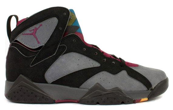 1992 jordans