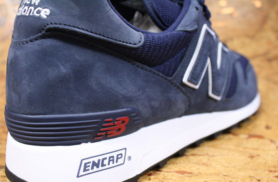 New Balance M1300NR  Made in USA  - Navy - SneakerNews.com 454c0a99bc