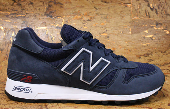 New Balance M1300NR Made in USA Navy hot sale 2017 d28daefb2c