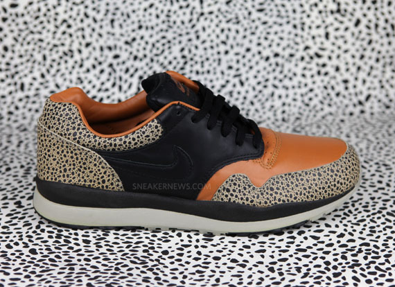 nike air safari 87