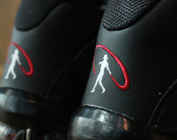 af1b0502626d8f ... Nike Total Griffey Max 99 – Black – Zen Grey .