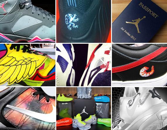 Sneaker News Weekly Rewind  1 21 - 1 27 - SneakerNews.com 657f3f302e