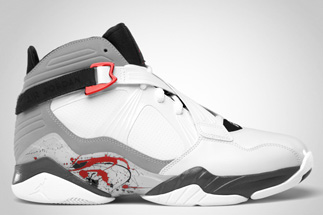 promo code e3aa8 16d90 Air Jordan Release Dates January 2012 to June 2012 - SneakerNews.com