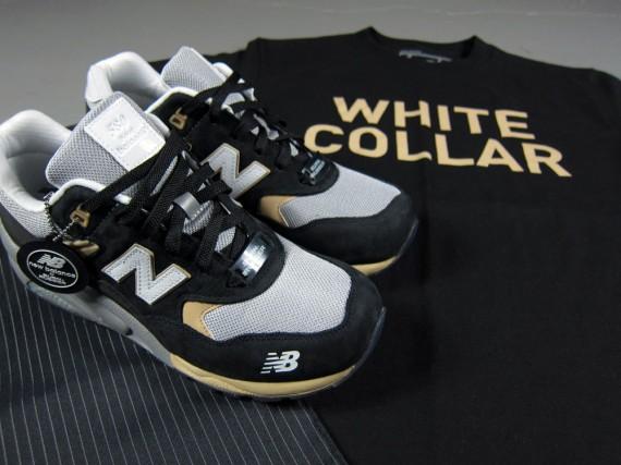 new balance 580 white collar
