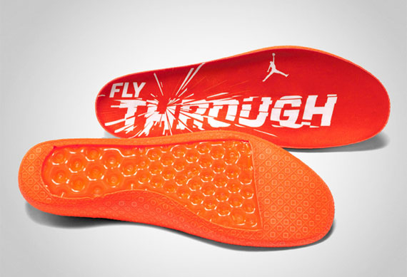 finest selection 4b276 3dd03 Air Jordan 2012 - Release Date - SneakerNews.com