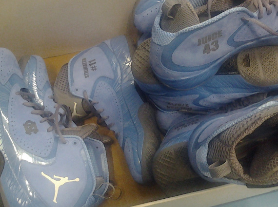 lovely Air Jordan 2012 UNC Tar Heels PE - s132716079.onlinehome.us 802f42a2e9