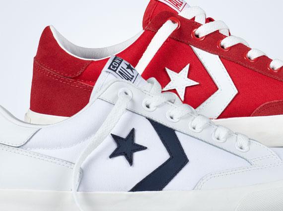 Converse Court  84 - New Colorways - SneakerNews.com e42d43bfc