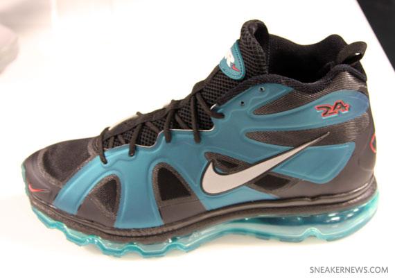 Sneaker Release Dates - Jordan, Nike, adidas   Kids Foot Locker