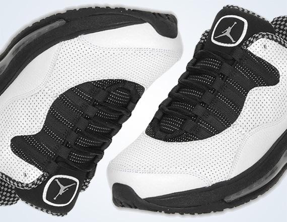 Jordan CMFT Air Max 10  Stealth  - Available - SneakerNews.com f27556ee4