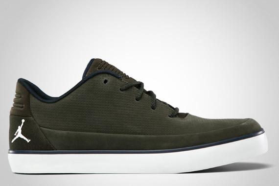874de25d7f94 Jordan Brand April 2012 Footwear - SneakerNews.com