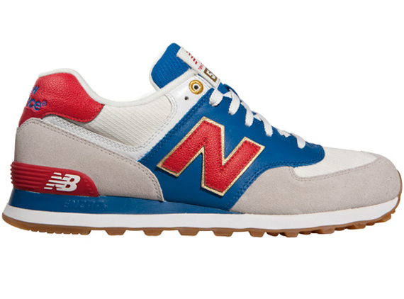 on sale New Balance Road to London Pack Part 2 - ramseyequipment.com 48c0e47389