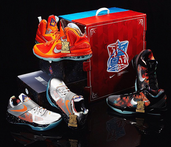 Nike Basketball 2012 All-Star - China Exclusive Pack - SneakerNews.com d27dfde0e6d4