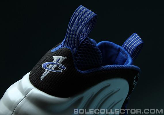 ecdd270b426 Nike Air Foamposite One - Penny Hardaway  Shooting Stars  All-Star ...