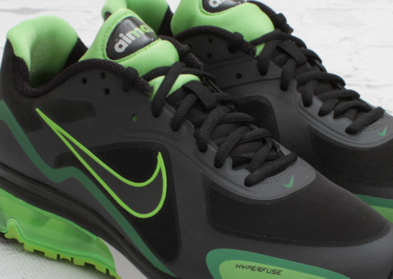 Jordans With Air Max Sole | NetComm Wireless