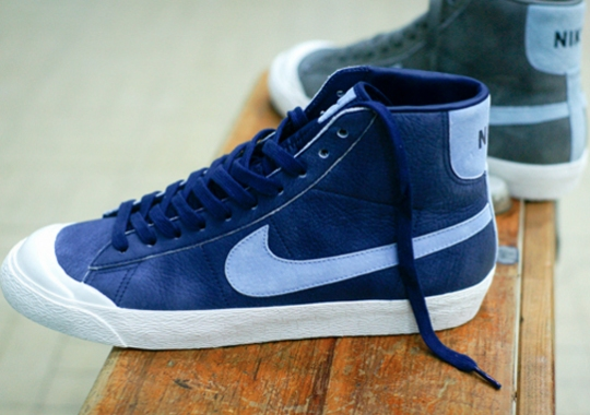 Nike All Court Mid – Size  Exclusives b13a3203ff43