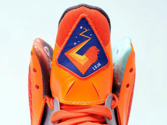 Nike LeBron 9  All-Star  - Release Date - SneakerNews.com 8585a2f0d