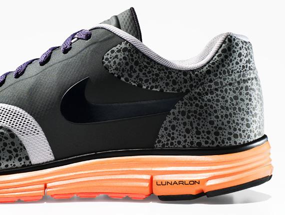new Nike Lunar Safari Officially Unveiled - molndalsrev.se 759fb4e32a