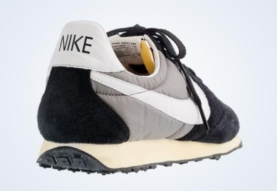x Nike Pre Montreal Racer Vintage
